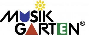 MuGa_Logo_Registrierungszeichen_RGB